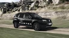 Equipement Dacia Duster Accessoires Auto Sur