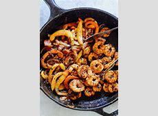 Best Shrimp Recipes   The Best Blog Recipes
