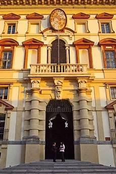 collegio pavia palazzi monumentali di pavia e dintorni collegio borromeo