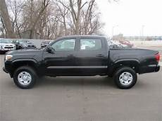 electronic stability control 1999 toyota tacoma xtra on board diagnostic system toyota tacoma for sale in sioux falls sd carsforsale com