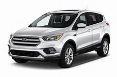 2019 ford escape photos and msn autos