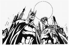 Batman Malvorlagen Wallpaper Batman Malvorlagen Wallpaper Zeichnen Und F 228 Rben