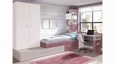 chambre enfant chambre pour enfant et lit estrade glicerio so nuit