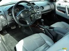 all car manuals free 2001 chrysler sebring interior lighting black light gray interior 2001 chrysler sebring lxi coupe photo 47319878 gtcarlot com