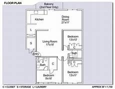 naf atsugi housing floor plans naf atsugi housing floor plans plougonver com