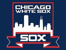 MLB Logos 5  Chainimage
