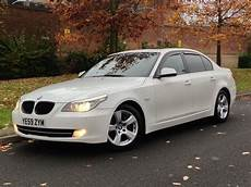 service and repair manuals 2005 bmw 530 lane departure warning 2009 white bmw 5 series 3 0 525d se business edition manual diesel 4dr saloon p x welcome 530d