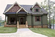 rustic house plans with walkout basement newest 16 small rustic house plans with walkout basement
