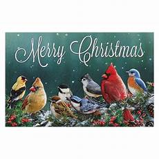 merry christmas pictures with birds merry christmas birds card the national wildlife federation