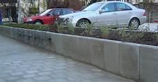 l stein betonwerk linden