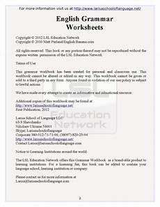 grammar worksheets for everyone 24767 101 grammar worksheets for learners grammar worksheets grammar