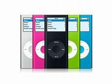 sell ipod nano 2nd generation 2gb 4gb 8gb best