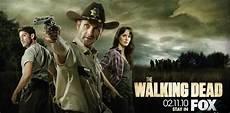 Walking Dead - cinetvnews elenco de dublagem de the walking dead