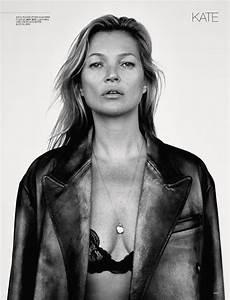 kate moss model profile photos news