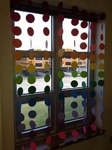 Bildergebnis F 252 R Kindergarten Jahresthema Farben