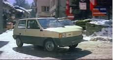 Fiat Panda 1980 Imcdb Org 1980 Fiat Panda 45 141 In Quot La Moglie In