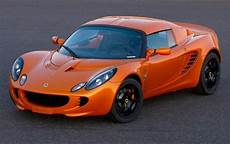 how cars run 2008 lotus elise on board diagnostic system 2008 lotus elise overview cargurus