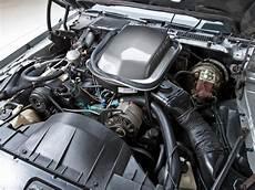 small engine repair manuals free download 1979 pontiac grand prix lane departure warning 1979 pontiac firebird trans am t a 6 6 l78 muscle classic engine engines wallpaper 2048x1536