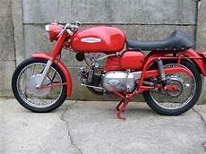 harley davidson 50cc 1964 harley davidson aermacchi ala verde classic