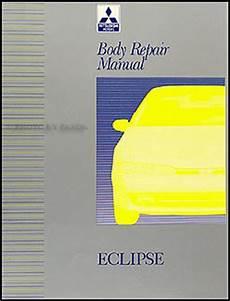 online service manuals 1992 mitsubishi eclipse auto manual 1992 mitsubishi eclipse repair shop manual set original