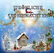 weihnachtsbilder hintergrundbilder kostenlos