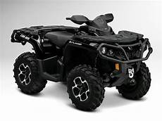 can am atv 2012 can am outlander 800r xt atv pictures specifications