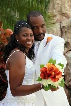 progressive catholic interfaith weddings arlington va wedding officiant