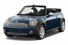 mini cooper reviews research new used models motor trend