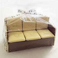 Schokolade Aus Sofa - brille und handy aus schokolade ideen anspruch
