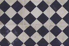 Muster Vinylboden Porto 638x310x4 5 Mm In 2019 Vinyl