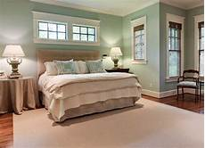 Aqua And Grey Bedroom Ideas by Aqua And Beige Bedroom Decorating With Color Palladian