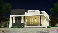low budget house plans in kerala simple beautiful low budget house kerala home design