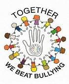 Anti Bullying  BULLYING NEEDS 2 STOP Pinterest Zeichnen