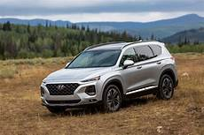 New And Used Hyundai Santa Fe Prices Photos Reviews