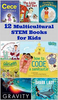 children s picture books about loyalty 12 stem read alouds for preschool elementary kids edventures with kids