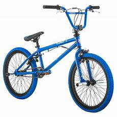 mongoose 20 inch bike kmart