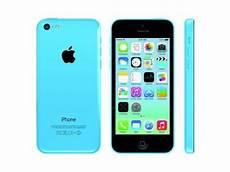 apple iphone 5c price in india specifications comparison