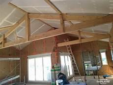faux plafonds suspendus faux plafonds r 233 sille m 233 tallique