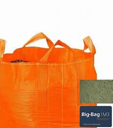 big bag vide brico depot sac big bag brico depot ma onner en big bag de 1 m3
