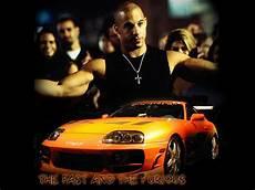 fast and the furious the fast and the furious free 4 u