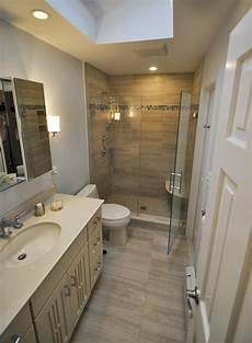 9x5 bathroom with stand up shower small bathroom layout
