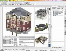 chief architect premier x6 16 4 0 81 full patch sazam software