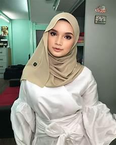 Jilbab Jilbab Hijabers Community Hijaberscommunity