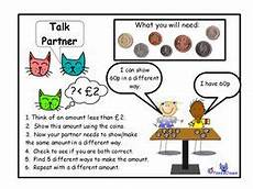 money worksheets ks2 giving change 2208 money and change ks2 to use 163 and p in practical contexts solve problems involving money by