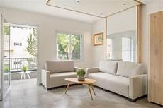 lit relevable plafond lit escamotable bedup 174 la solution pour les petits espaces