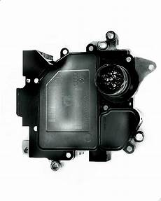 airbag deployment 2008 audi a6 electronic throttle control 2006 audi a4 a6 transmission control module tcm repair pn 01j927156 ebay