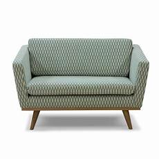 canapé fifties edition buy the fifties sofa 120 from edition