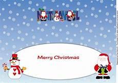 santas snowman nathaniel large dl insert cup1012801 750 craftsuprint