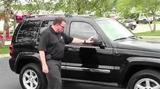 car owners manuals for sale 2005 jeep liberty interior lighting used 2005 jeep liberty sport 4wd for sale at honda cars of bellevue an omaha honda dealer