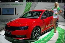 169 Automotiveblogz Skoda Rapid Sport Concept Frankfurt